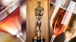 We paired up each Best Picture nominee with an appropriate, and tasty, mixed drink to celebrate the Academy Awards.