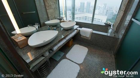 [Image: 9_oasia_hotel.jpg?ve=1]