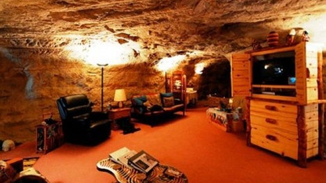 10 Extreme Hotels, Maybe - VeryGoodPoints