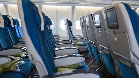 Avoiding Airline Fees This Holiday Or Any Season Fox News