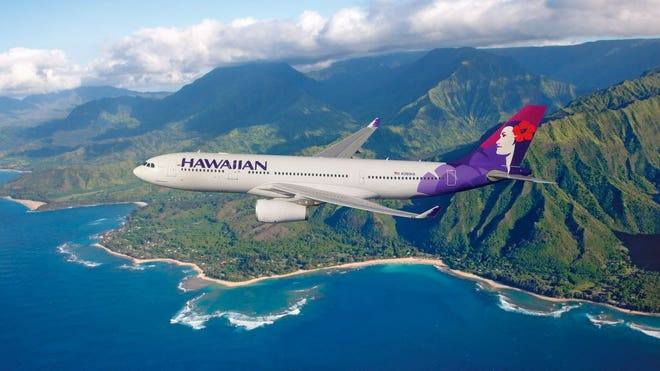 hawaiian_air_ap_file.jpg