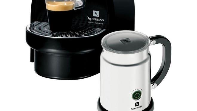 Top 5 Espresso Machines Fox News