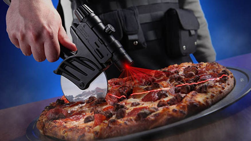 149f_tactical_laser_guided_pizza_cutter_inuse.jpg