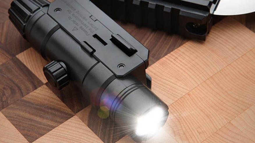 149f_tactical_laser_guided_pizza_cutter_rails.jpg