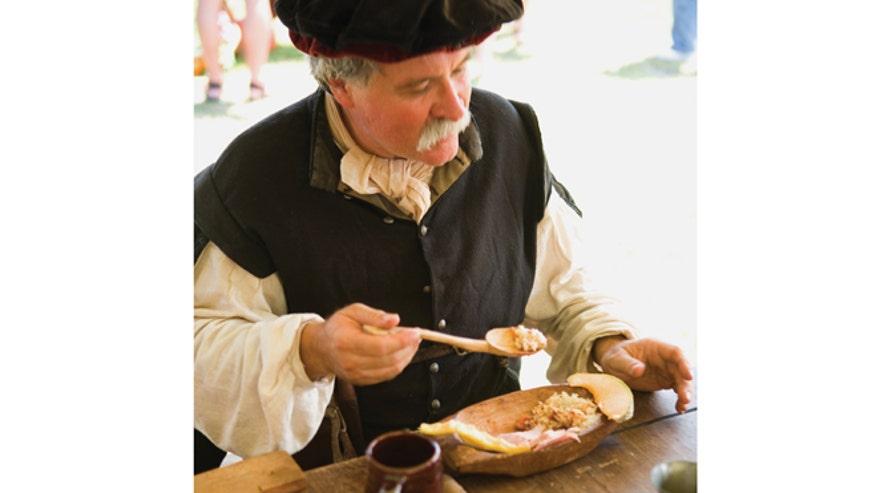 16th_century_food.jpg