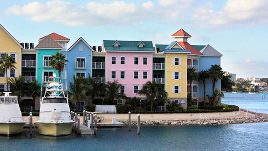 Bahamas-istock-1.jpg