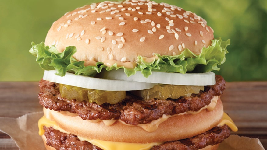 Burger King-Big Mac_Cutl.jpg