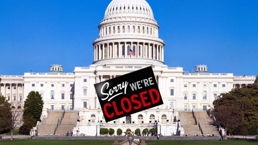 Capitol_Building_Closed.jpg