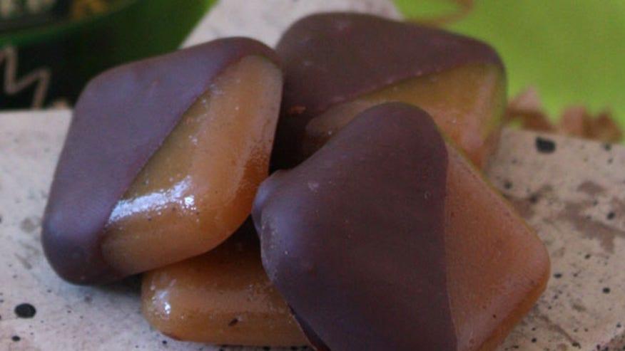 Caramels.jpg