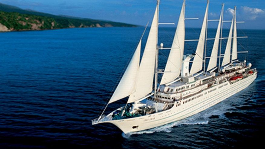 Pics Photos  Caribbean Cruises Top 10 Honeymoon Cruises