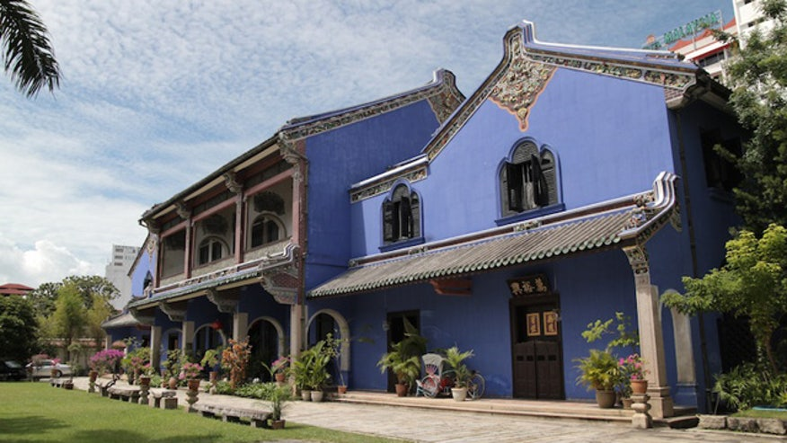 CheongFattTzeMansion.jpg