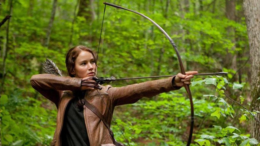 Film-Hunger-Games-1.jpg