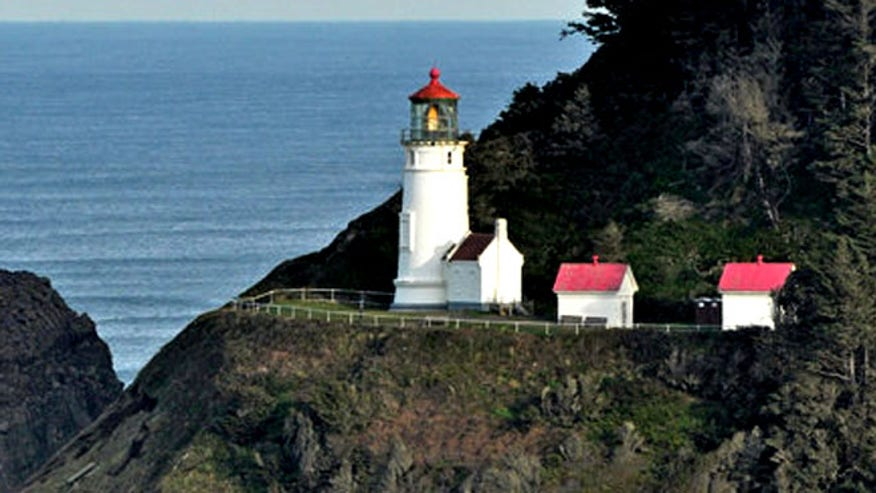 Heceta_Head_Lighthouse2.jpg