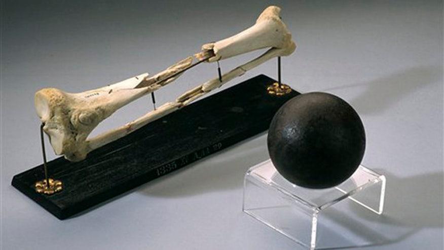 MuseumofMedicine640.jpg