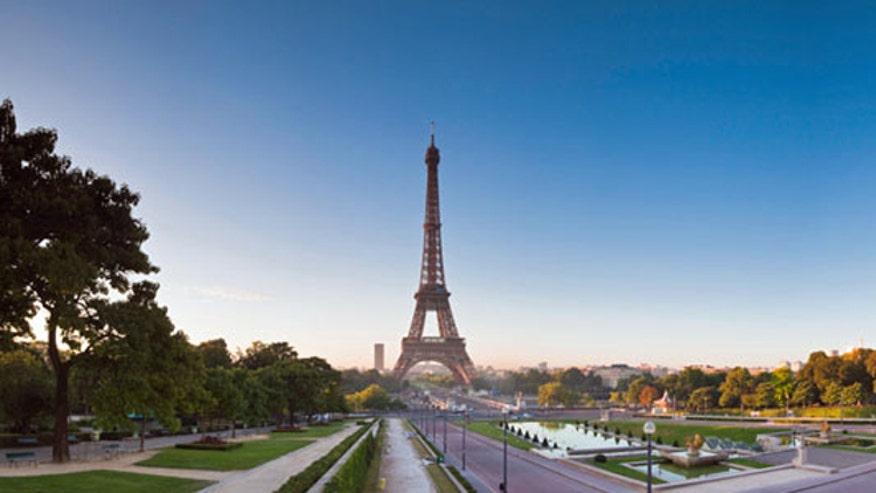 ParisEiffelTower.jpg