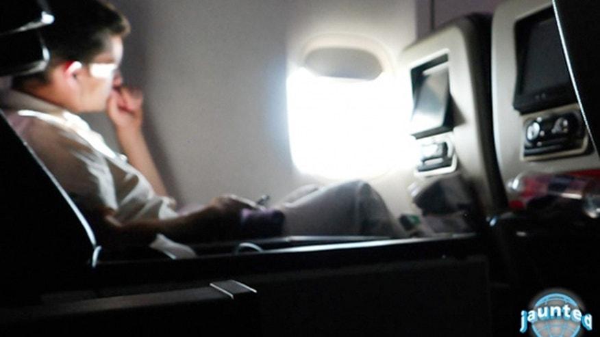 PassengerPlane.JPG