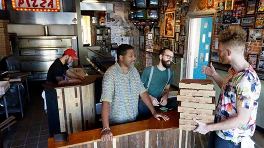 PizzaMuseum.jpg