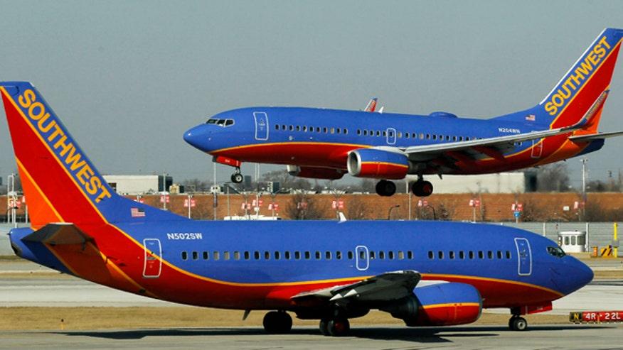 SouthwestAirlinesGlitch.jpg