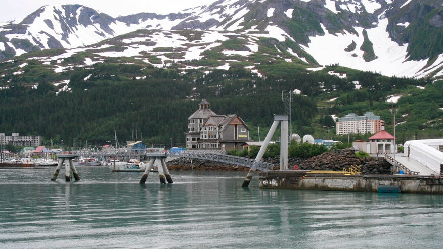 Travel Alaska Cruise.jpg