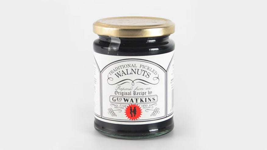 Watkins-Pickled-Walnuts.jpg