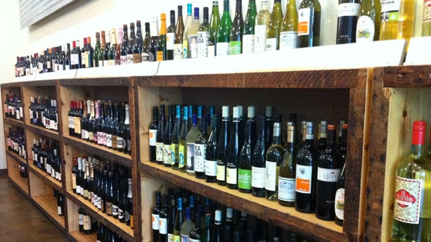 Wineshopbottles.JPG