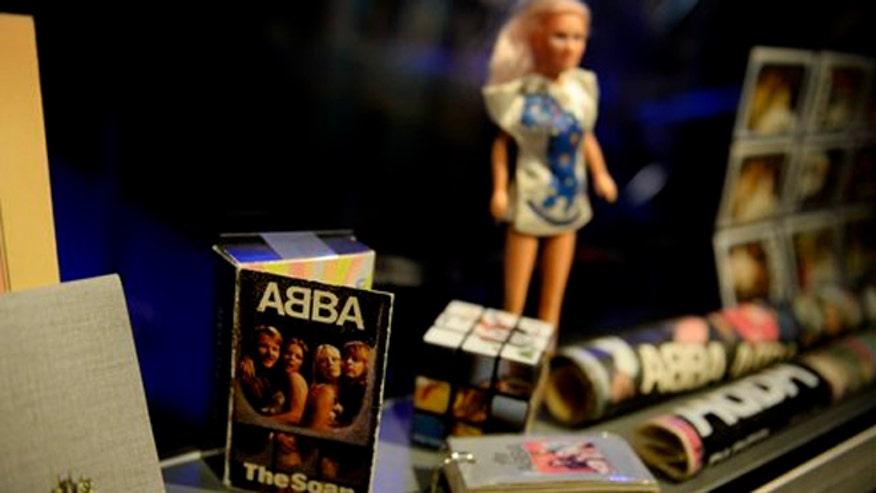abba_museum2.jpg