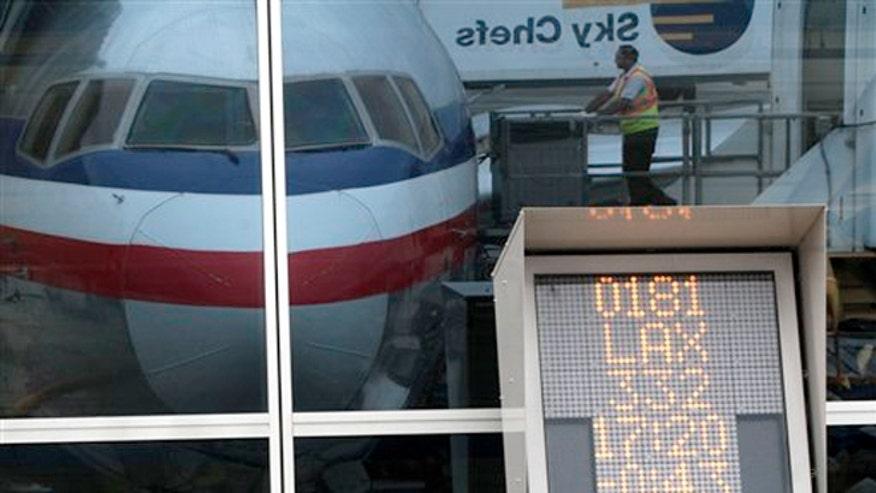 airline_nose.jpg