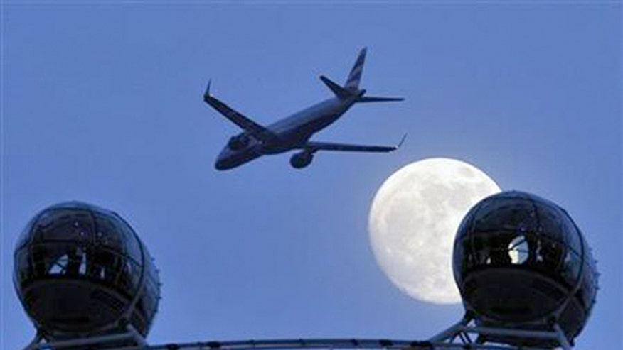 airlines_profits.jpg