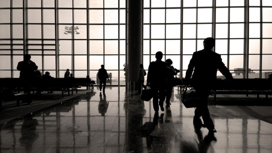 airportistock021913.jpg