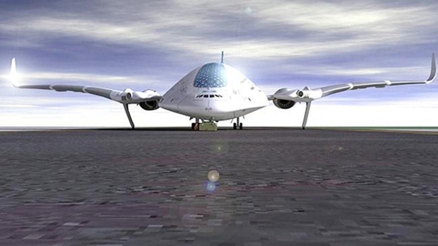 airwhale.jpg