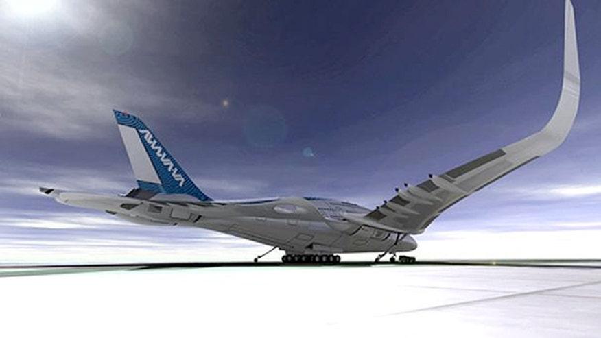 airwhale2.jpg