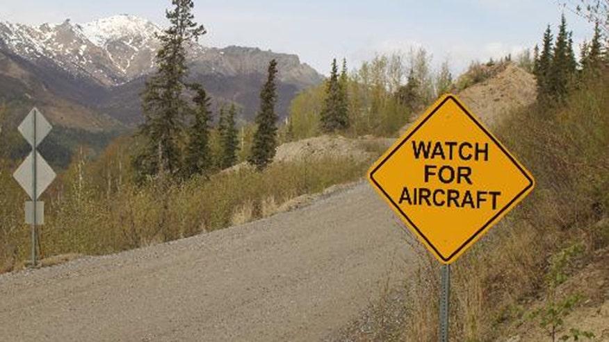 alaska_aircraft.jpg