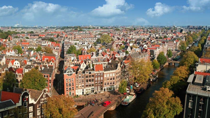 amsterdam_euro.jpg