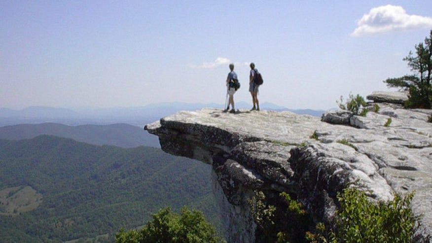 appalachian_trail.jpg