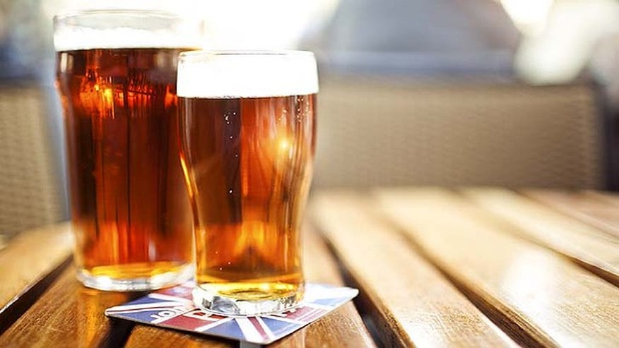 art-Cruising-Beer-620x349.jpg
