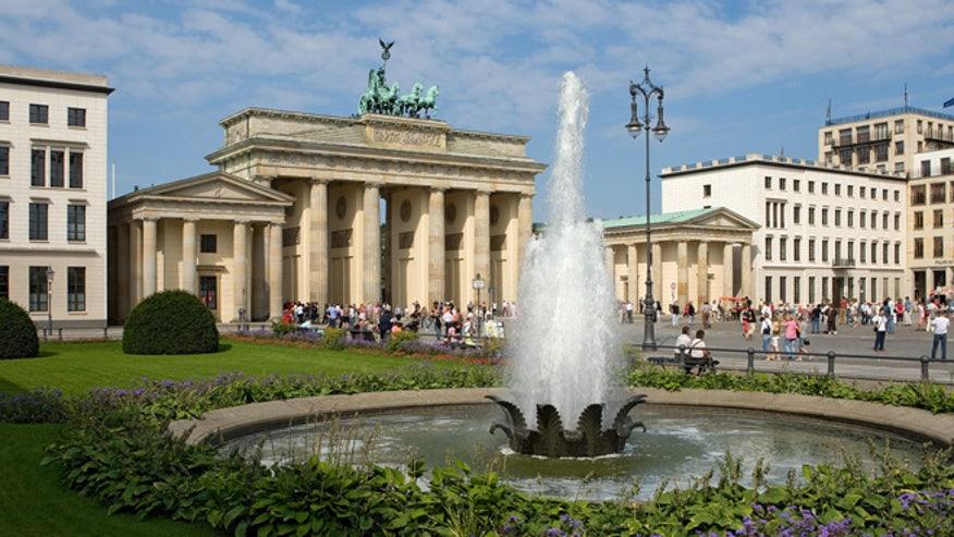 berlin_Brandenburg.jpg