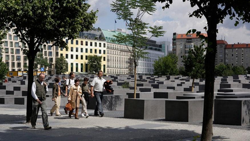 berlin_memorial.jpg