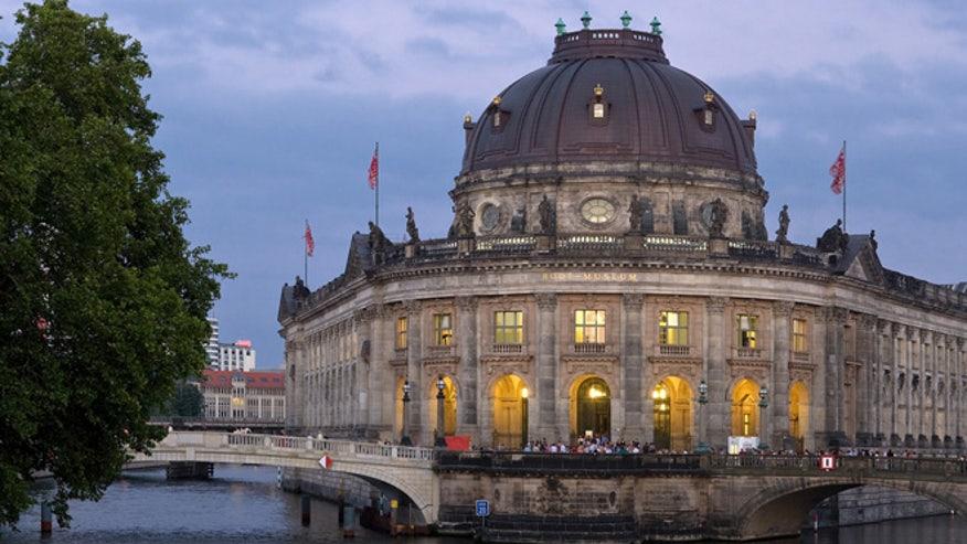 berlin_museumisland.jpg
