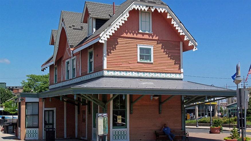 best_town_redbank.jpg