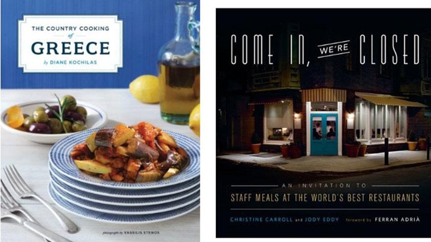 bestcookbooks_2012.jpg