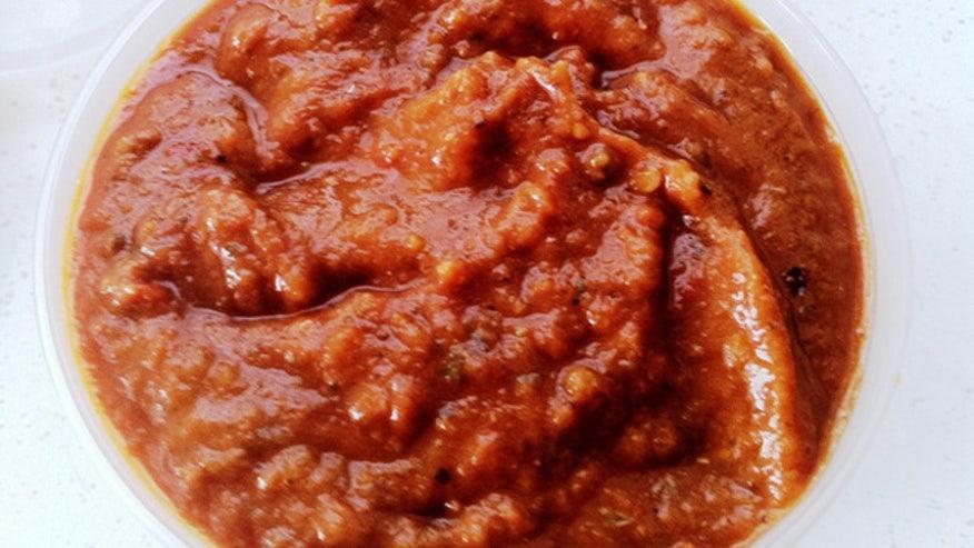 blended-sauce.jpg