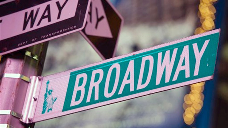 broadway_sandy.jpg