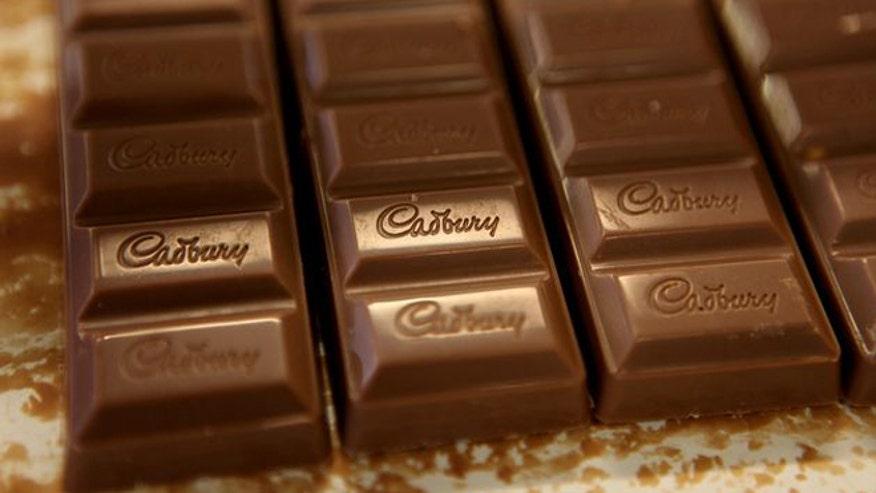 cadbury_ap.jpg