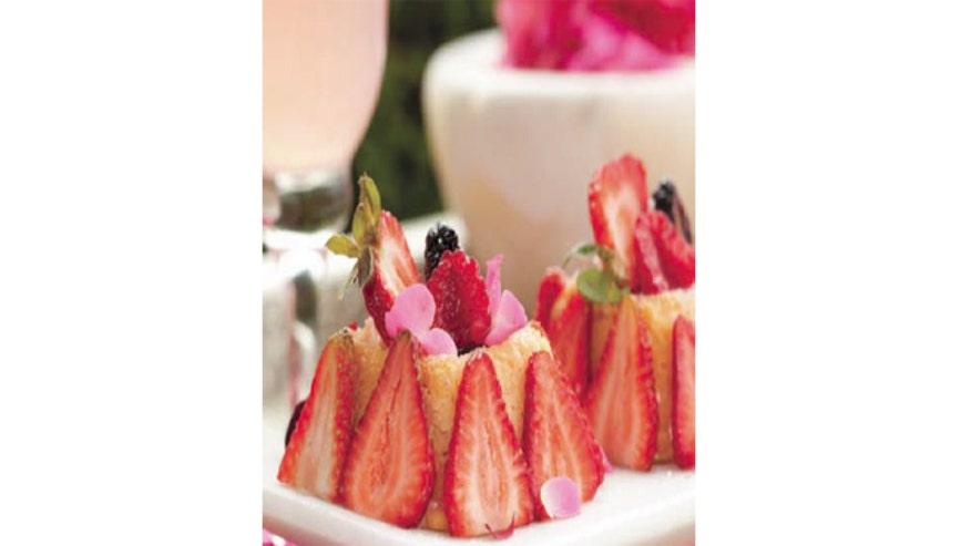 cakefruitflowers.jpg