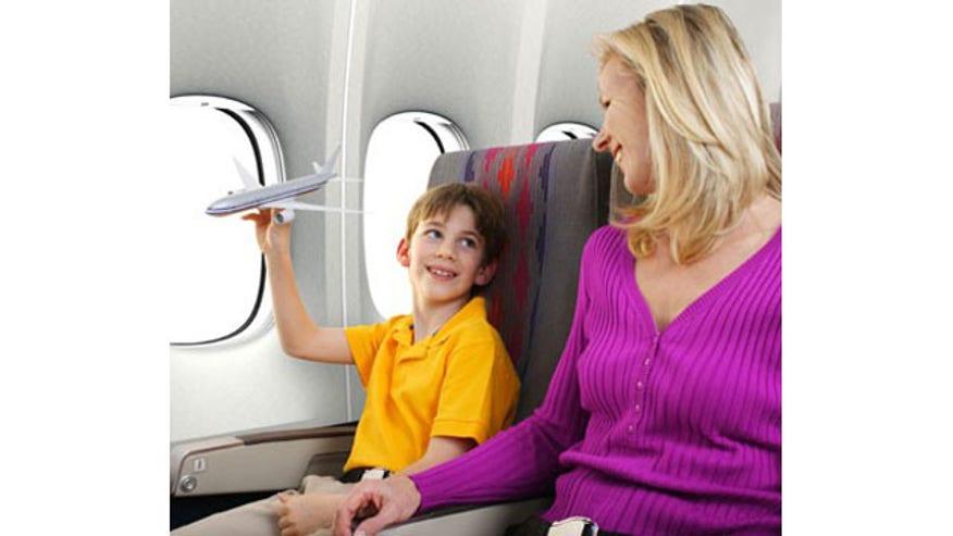 child_plane.jpg