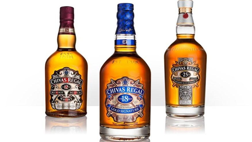 chivas_whisky.jpg