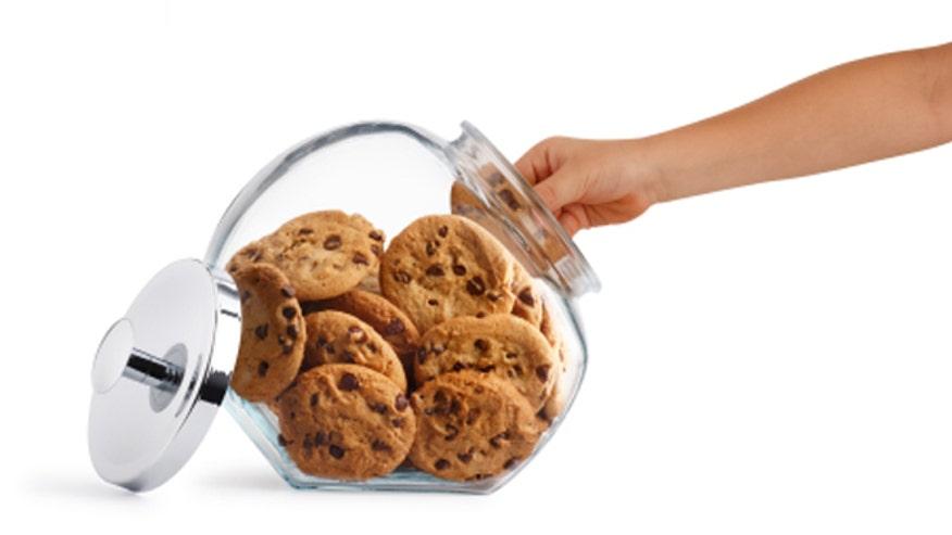 cookiejaristock_1.jpg