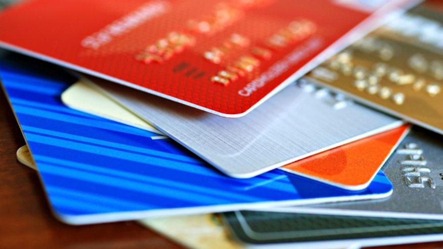 creditcardsistock1.jpg