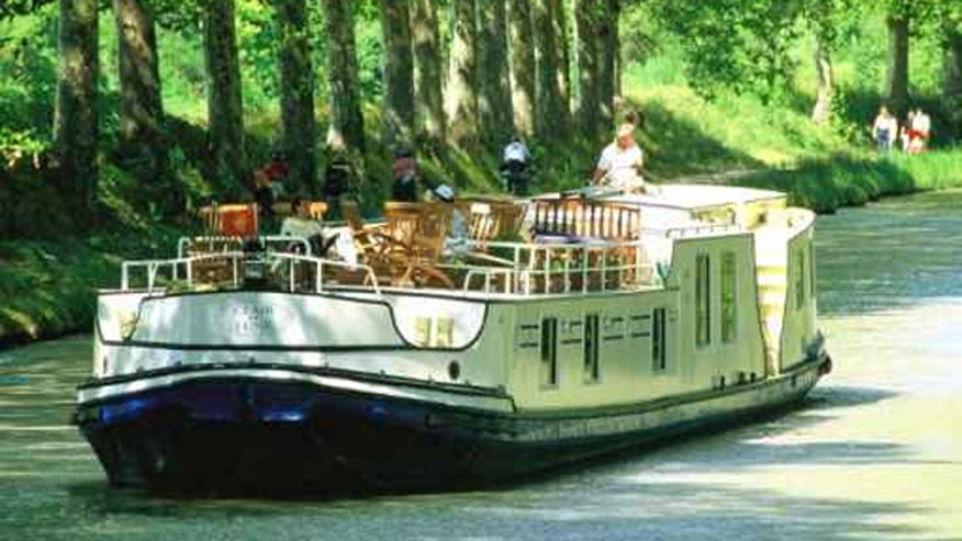 cruise_france_canals.jpg