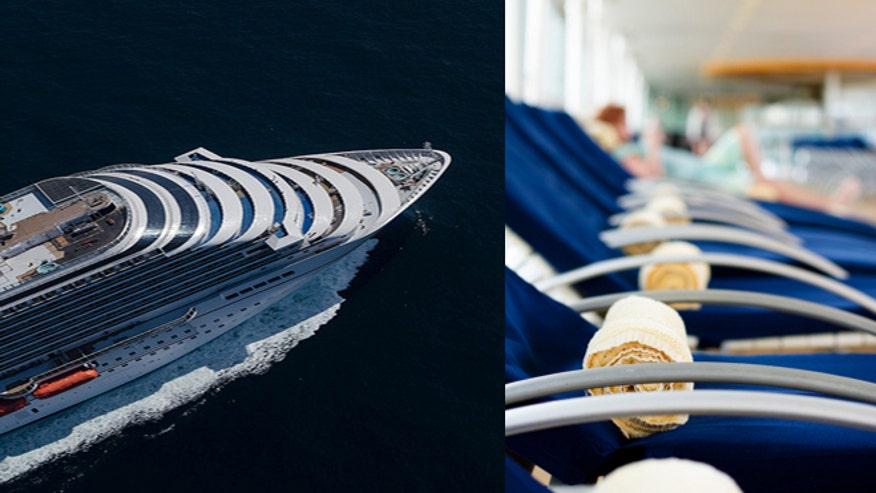 cruiseschairs.jpg